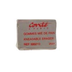 CONTE GOMMA PANE SECIALE PER FUSAGGINE