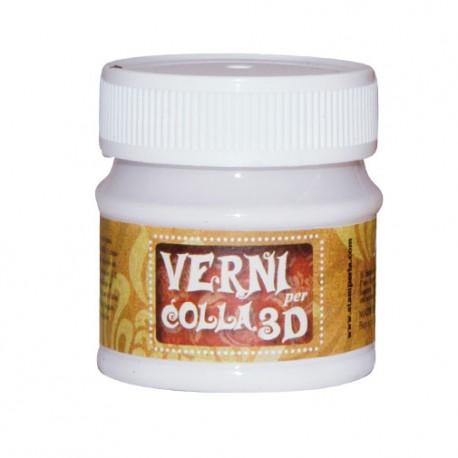 VERNICOLLA PER DECOUPAGE 3D E SCRAPBOOKING 50 ml