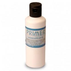PRIMER ACRILICO TRASPARENTE 80 ml FONDO STAMPERIA