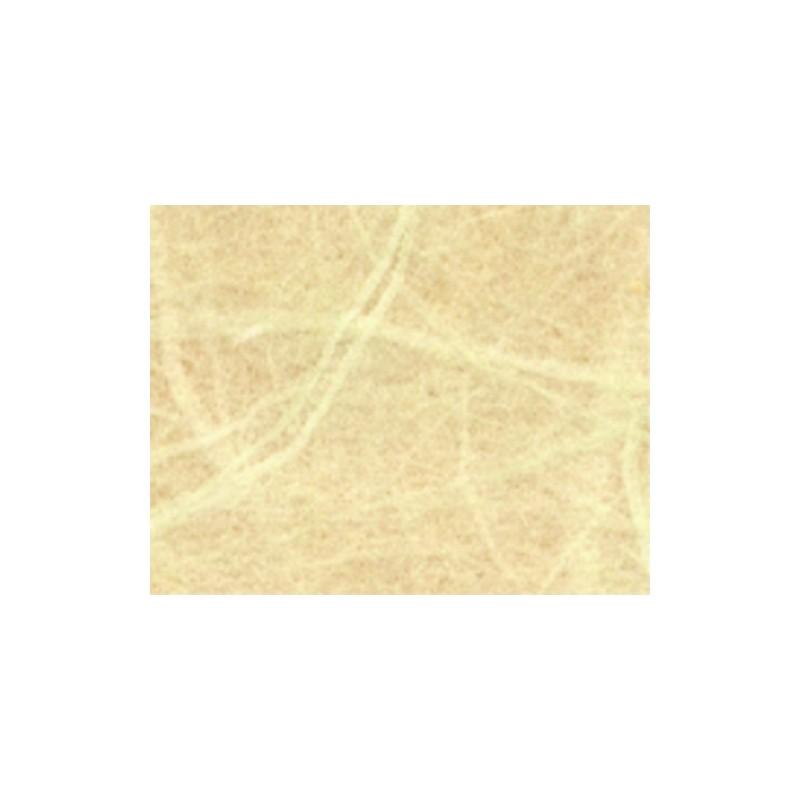 Carta di riso 65x95 giallo chiaro per decoupage for Tende carta di riso