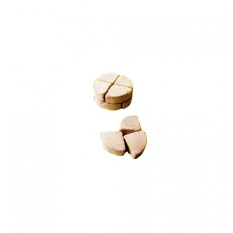 ELEMENTI X COLONNA mm22 30PZ ACCESSORI PER DECOUPAGE TEGOLE E COPPI