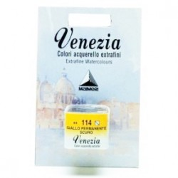 VENEZIA GODET 1,5 ML MAIMERI COLORE ACQUERELLO