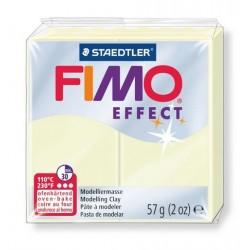 FIMO EFFECT PANETTO PASTA MODELLABILE 56 gr STAEDTLER TUTTI I COLORI