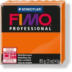 FIMO PROFESSIONAL PANETTO PASTA MODELLABILE 85 gr STAEDTLER TUTTI I COLORI