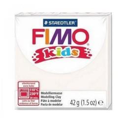 FIMO KIDS PANETTO PASTA MODELLABILE 42 gr STAEDTLER TUTTI I COLORI