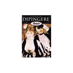 DIPINGERE RENOIR