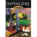 DIPINGERE GAUGUIN