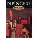 DIPINGERE DE CHIRICO
